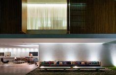The sequence shot // PANAMA HOUSE // MARCIO KOGAN