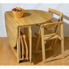 Mesas y sillas plegables ybs-p-7007-Kit de muebles plegables-Identificación del producto:324226868-spanish.alibaba.com
