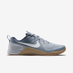 Nike Metcon 1 Men's Training Shoe.