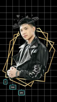 Espanto, Wallpaper, Movies, Movie Posters, Art, Art Background, Films, Wallpapers, Film Poster