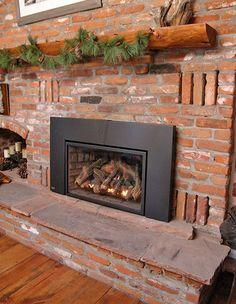 tips to maintain a fireplace denver co fireplace chimney rh pinterest com fireplace inserts denver colorado fireplace stores denver co