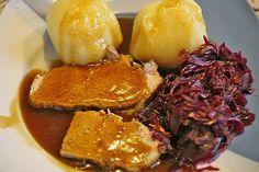 Schweinebraten in würziger Biersauce, ein raffiniertes Rezept aus der Kategorie Kartoffeln. Bewertungen: 12. Durchschnitt: Ø 4,3.