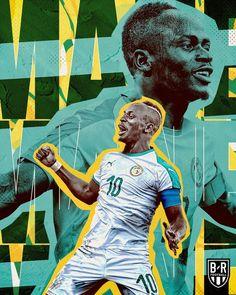 Sadio Mane vs Kenya passing dribbles - most on the pitch 3 shots 2 g. Soccer Inspiration, Poster Design Inspiration, Sports Graphic Design, Graphic Design Posters, Sport Design, Poster Designs, Web Design Tips, Design Art, Design Ideas