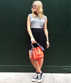 street-look-saia-curta-e-tenis