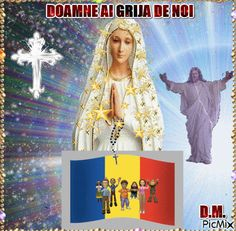 Mother Gif, Mother Mary, Blessed Mother, Princess Zelda, Facebook, Fictional Characters, Pine, Faith, Virgin Mary