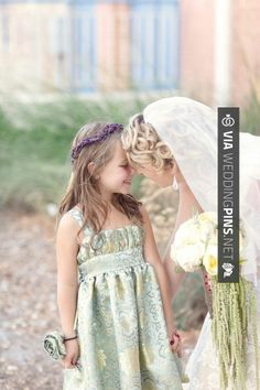 Amazing - Love the flower girls' dress! Photography by | CHECK OUT MORE GREAT FLOWER GIRL AND RING BEARER PHOTOS AND IDEAS AT WEDDINGPINS.NET | #weddings #wedding #flowergirl #flowergirls #rings #weddingring #ringbearer #ringbearers #weddingphotographer #bachelorparty #events #forweddings #fairytalewedding #fairytaleweddings #romance