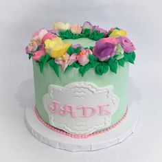 A Castro Valley Bakery and Event Planning Business serving the California Bay Area baking cupcakes, custom designed cakes and sweet treats for every occasion. Valley Bakery, Event Planning Business, Baking Cupcakes, Buttercream Cake, Sweet Treats, Birthday Cake, Parties, Floral, Desserts