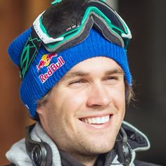 Bobby Brown -  Freestyle Skiing , Winter Olympics 2014
