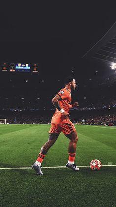 Messi And Ronaldo, Ronaldo Juventus, Depay Memphis, Soccer Post, Wolf Of Wall Street, James Rodriguez, Football Boys, Football Wallpaper, Manchester City