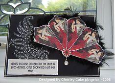 Chorley Cake (Angela) ART_DECO_FAN