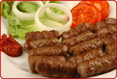 Tekirdag Koftesi (Kofte of Tekirdag) Recipe  http://www.yemek-tarifi.info/english/recipe.php?recipeid=116