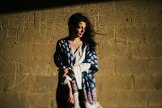 Yeray Cruz, photographer, Tenerife, wedding, freelensing, canon, photographer, spain