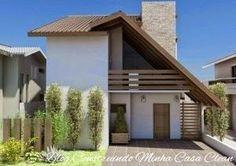 aclive casa mediterranea - Pesquisa Google