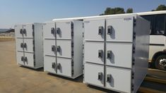 Top Freezer Refrigerator, Engineers, South Africa, Kitchen Appliances, Advice, The Unit, Rooms, Touch, Cold