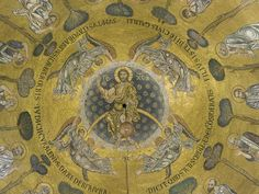 Google Image Result for http://ckac.files.wordpress.com/2012/05/dome_of_the_ascension___christ_mosaic_.jpg