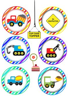 TOPPERS_CK