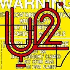U+2-Official Logo Variation 03.jpg