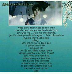 S/n:*joga o guarda chuva longe o puxa é o beija* Bts Bangtan Boy, Bts Jimin, Foto Bts, V Bta, Fanfic Kpop, Jimin Hot, Park Ji Min, Shared Folder, Bts Imagine