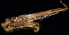 Would really like to own one of these....    http://www.kesslermusic.com/html/antigua/proonetenor.htm