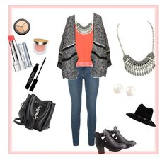 """""""Sin título #6"""" by francipl on Polyvore"""