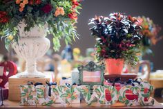 Berries and Love - Página 40 de 190 - Blog de casamento por Marcella Lisa