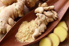 Alimentação Saudável - 6 Alimentos que turbinam sua saúde