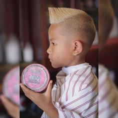 Men's Hair, Haircuts, Fade Haircuts, short, medium, long, buzzed, side part, long top, short sides, hair style, hairstyle, haircut, hair color, slick back, men's hair trends, disconnected, undercut, pompadour, quaff, shaved, hard part, high and tight, Mohawk, trends, nape shaved, hair art, comb over, faux hawk, high fade, retro, vintage, skull fade, spiky, slick, crew cut, zero fade, pomp, ivy league, bald fade, razor, spike, barber, bowl cut, 2020, hair trend 2019, men, women, girl, boy, crop Men's Hair, Hair Art, High And Tight, Undercut Pompadour, Disconnected Undercut, Mens Hair Trends, High Fade, Bald Fade, Faux Hawk