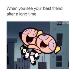 15 Friendship Memes To Make You And Your Bff Laugh memes friend meme best friend best friend memes friend memes friendship memes Funny Best Friend Memes, Really Funny Memes, Stupid Funny Memes, Funny Relatable Memes, True Memes, Memes Humor, Funny Humor, Friendship Day 2017, Friendship Memes Funny