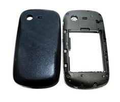 خرید قاب و شاسی گوشی سامسونگ Samsung  S5282  -  S5282