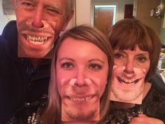facemats - Twitter Photos Search