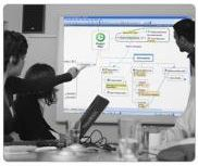 8 tips for effective presentations with mind mapping software - Mind Mapping Software Blog