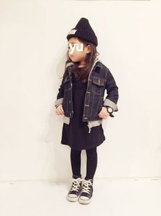 Birthdayのワンピースを使ったyuuunaのコーディネートです。WEARはモデル・俳優・ショップスタッフなどの着こなしをチェックできるファッションコーディネートサイトです。