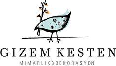 anaokuluproje,anaokulumimari,anaokuldekorasyon,anaokulmobilya,kres Hamburg Germany, Architecture, Design, Kids, Architecture Illustrations, Design Comics