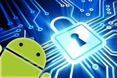 A study found that one out of three apps access location, while two out of three track users' identities. #onlinesecurity #android #apps #privacy