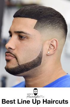 39+ Barber edge up ideas in 2021