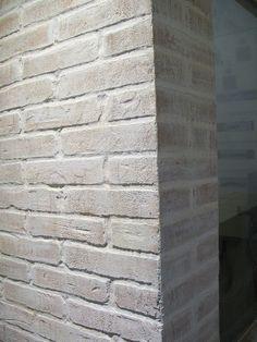 textura imitacion  ladrillo --- estucos  cal cemento   ---  hgd59@yahoo.com.ar