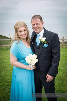 44-ocean-kave-wedding-photography-north-devon-45