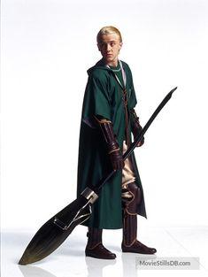 Tom Felton as Draco Malfoy Draco Malfoy, Draco Harry Potter, Hermione Granger, Mundo Harry Potter, Harry Potter Cosplay, Harry Potter Halloween, Harry Potter Characters, Harry Potter Memes, Tom Felton