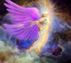 ARCHANGEL ZADKIEL : YOU ARE A MULTI-DIMENSIONAL BEING OF LIGHT