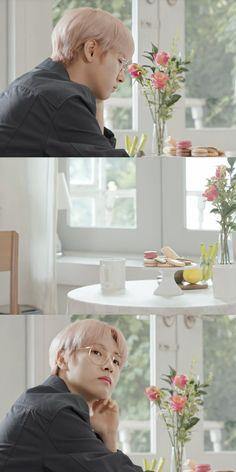 Nct U Members, Nct Dream Members, Huang Renjun, Boyfriend Material, Nct 127, Taeyong, Jaehyun, Photo Cards, Cute Wallpapers