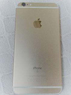 İphone 6S Plus, Temizdir , Mantıklı Pazarlık Payı vardır. in Tuzla - letgo