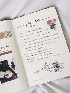 Here are 30 June Bullet Journal Ideas you must try! You can use your Bullet Journal no increase productivity, track your habits or start a diary. Bullet Journal Writing, Bullet Journal Notebook, Bullet Journal Aesthetic, Bullet Journal Ideas Pages, Bullet Journal Spread, Bullet Journal Inspo, Bullet Journal Layout, Self Care Bullet Journal, Book Aesthetic