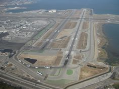 singapore airport runway photos - Google Search