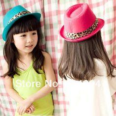 912ae9160 pink fedora for girls - Google Search Michael Jackson Hat, Cap Girl, Fedora  Hat