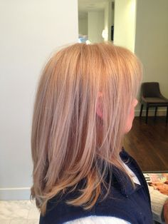1000 images about strawberry blonde hair on pinterest