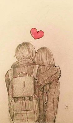 Quotes Discover dessin anime hug - New Sites Cute Couple Drawings Anime Couples Drawings Anime Drawings Sketches Cute Couple Art Pencil Art Drawings Anime Love Couple Drawings Of Couples Hugging Sketches Of Love Couples Pencil Art Love Anime Couples Drawings, Art Drawings Sketches Simple, Pencil Art Drawings, Sketch Art, Easy Drawings, Drawings Of Couples Hugging, Love Sketch, Tumblr Art Drawings, Anime Couples Hugging