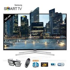 559.99 € ❤ Le #BonPlan - #SAMSUNG UE48H6400 Smart #TV LED #3D Full HD 121 cm ➡ https://ad.zanox.com/ppc/?28290640C84663587&ulp=[[http://www.cdiscount.com/high-tech/televiseurs/samsung-ue48h6400-smart-tv-led-3d-full-hd-121cm/f-1062613-samue48h6400.html?refer=zanoxpb&cid=affil&cm_mmc=zanoxpb-_-userid]]