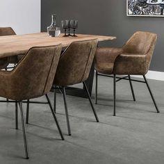 Design Esszimmerstuhl in Braun Armlehnen (2er Set) Jetzt bestellen unter: https://moebel.ladendirekt.de/kueche-und-esszimmer/stuehle-und-hocker/esszimmerstuehle/?uid=ea27de29-4c62-501a-8ba8-670c62ac4df1&utm_source=pinterest&utm_medium=pin&utm_campaign=boards #küchensessel #esszimmerstuhl #armlehnenstuhl #esstisch #stuehle #esstischsessel #küchenstuhl #polsterstuhl #stühle #kueche #stuhl #küc #esszimmersessel #armlehnstuhl #essstuhl #esszimmerstuehle #lederstuhl #sessel #esszimmer…