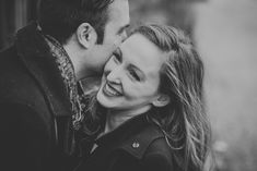Toronto city engagement session by Fox Photography Toronto City, Downtown Toronto, Winter Engagement, Engagement Shoots, Nicole Curtis, Foxes Photography, Couple Photos, Couple Shots, Engagement Photos
