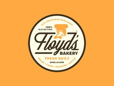 Floyd's Bakery Part II